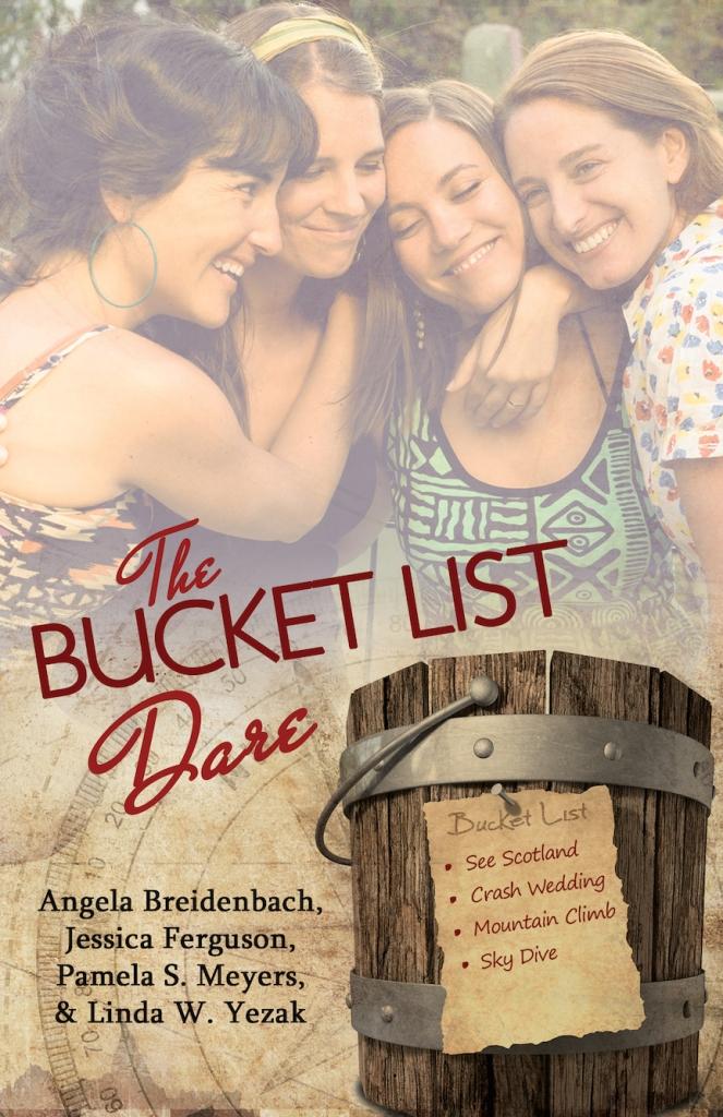 the-bucket-list-dare-final-no-seal_03