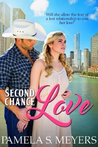 secondchancelove-3x5